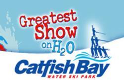 wp - catfish bay