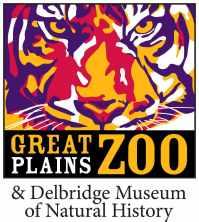 wp zoo logo
